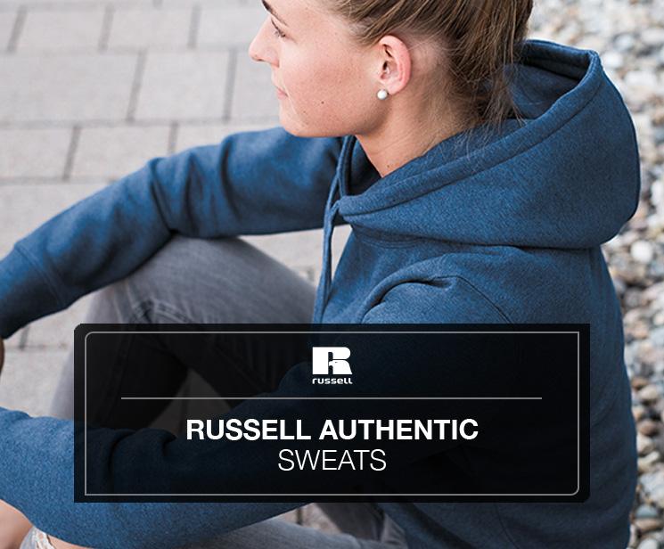 Russell Authentic Sweats